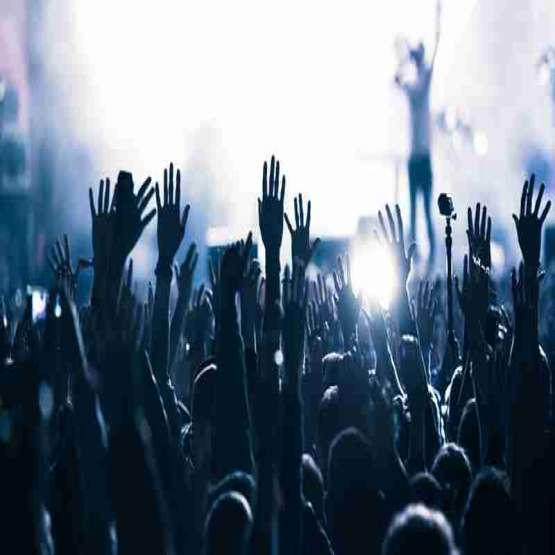 آموزش خوانندگی و آواز - تولید موزیک
