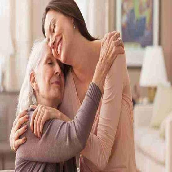 چند پیشنهاد عالی برای هدیه روز مادر