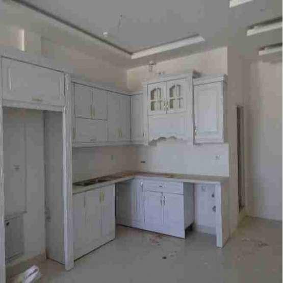 آپارتمان صدمتری صفر سینا23