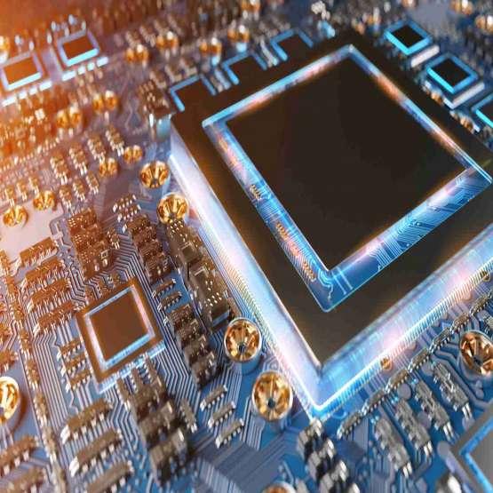 تعمیرات هارد لپ تاپ و هارد کامپیوتر
