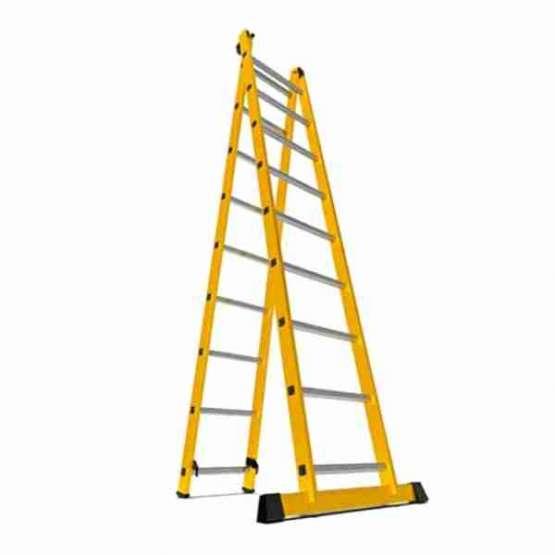 فروش ویژه نردبان