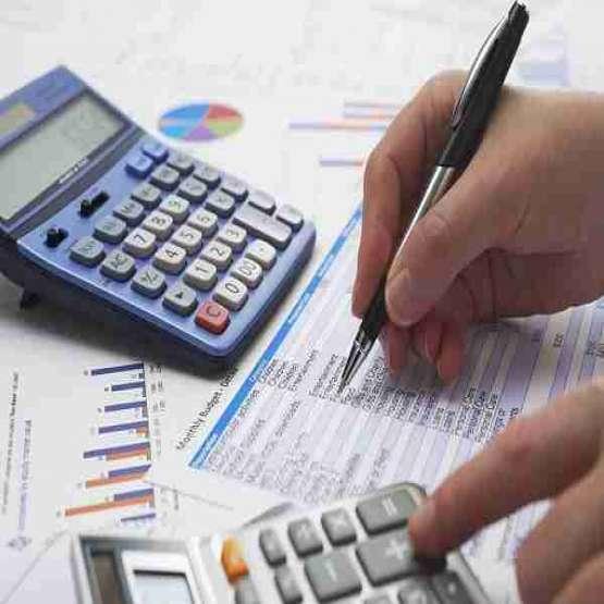 دوره اموزشی صفرتاصد حسابداری