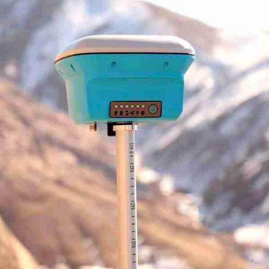 فروش دوربین های نقشه برداری جی پی اس پهپاد،gps
