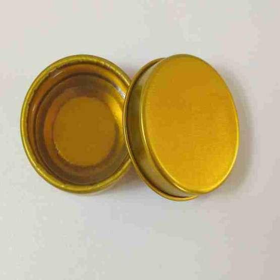 فروش عمده صابون لیفت ابرو گیاهی برند IRANCOSMED