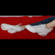 انواع کفش زنانه