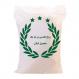 برنج هاشمی درجه یک محصول گیلان