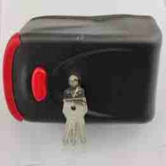 قفل برقی - قفل کله گاوی - قفل جک - قفل درب حتی در تعطیلات