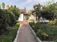 باغ 1582 متری در مجموعه روبه رشد ومستعد پیشرفت درقالب شهرک