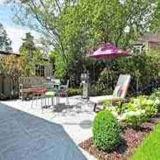 باغ 1588 باسند تکبرگ نگهبانی 24 ساعته