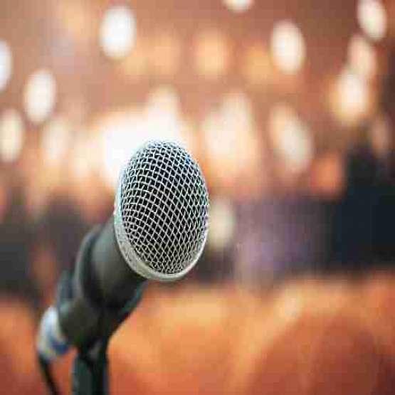 تدریس اصولی آواز و خوانندگی - ساخت موزیک حرفه ای