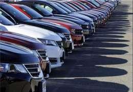 چرا بازار خودروهای وارداتی در رکود قرار دارد