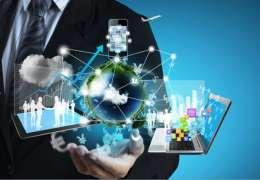 تبلیغات اینترنتی در بانک آگهی-بازاریابی هدفمند