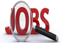 ثبت آگهی استخدام در سال 2020 در بهترین سایت آگهی